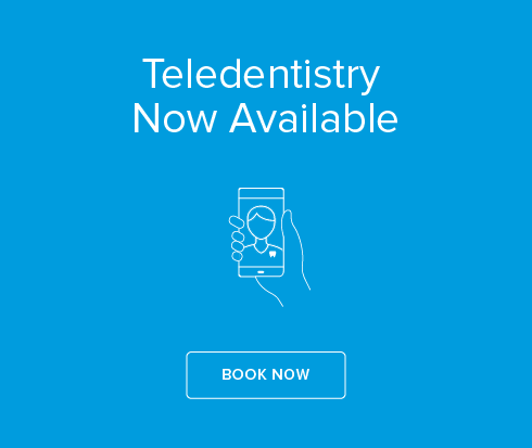 Teledentistry Now Available - Towne Centre Dental Group