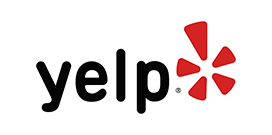 People Love Us on Yelp - Towne Centre Dental Group